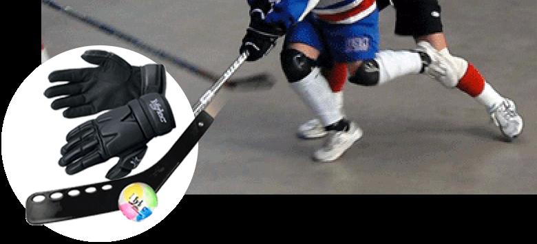 Magasin d'équipements sportifs, Crépin Sports Excellence